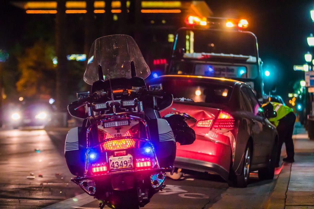 motor-vehicle-accident-lawyers-adelaide